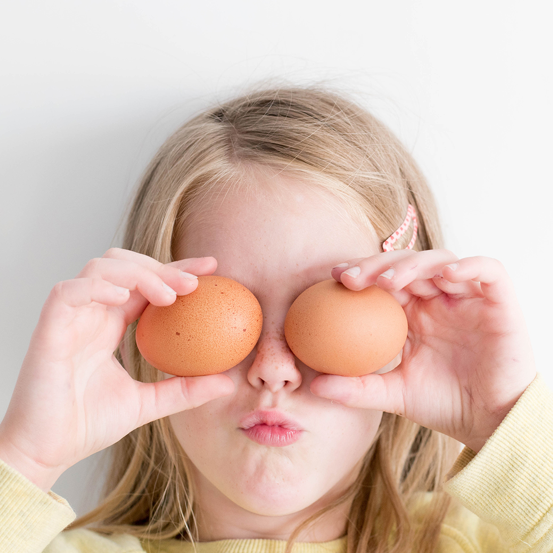baby, kiddiwinks, childcare, warriewood, education, organic, child, kids, children, pre-school, learning, centre, northern beaches, imagination, happy, Sydney, sydneykids, family